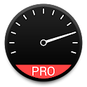 SpeedView Pro icon