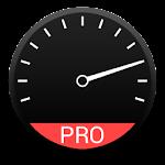 SpeedView Pro v3.2.1