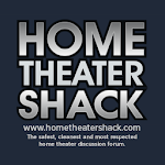 Home Theater Shack - Forums