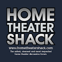 Home Theater Shack – Forums logo