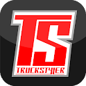Truckstyler (alte APP) icon