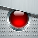 Slice HD Lite icon