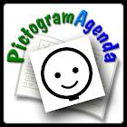 PictogramAgenda icon