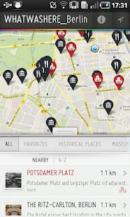 WHATWASHERE_Berlin- screenshot thumbnail