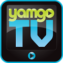 Yamgo Free Mobile TV icon