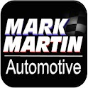 Mark Martin Automotive