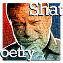 Shatoetry icon