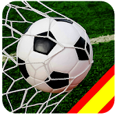 Live Soccer: Spanish League