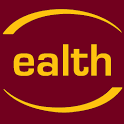 eAlth icon