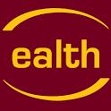 eAlth icon