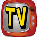 Live India Tv Online icon