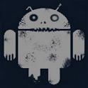 JBitesGUI icon
