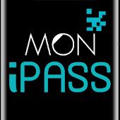 MONIPASS.com - Billetterie