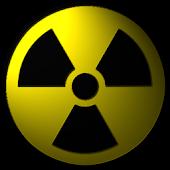 放射能計算機