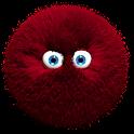 FurBalls Live Wallpaper icon
