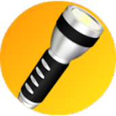Flashlight ☀ Best Flashlight