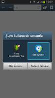 Screenshot of TUBİ DOWNLOAD LISTEN TO MUSIC