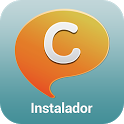 Chat On Installer icon