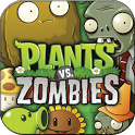 Hot Plants Vs Zombies SMS Tone icon