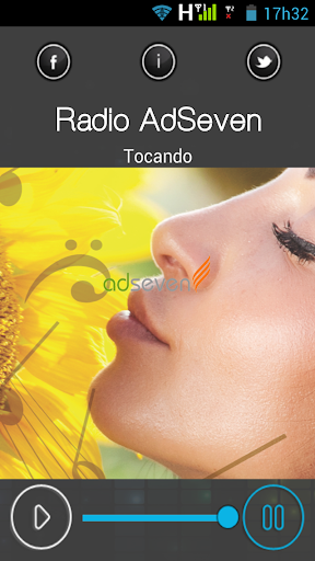 radioadseven