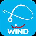 WIND SportyPal logo