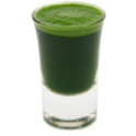 Juice Diet Recipes icon