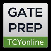 TCY GATE Prep