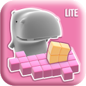 Hippo Gum Lite icon