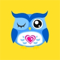 Juiceheart icon