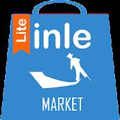 InLe Market - Lite