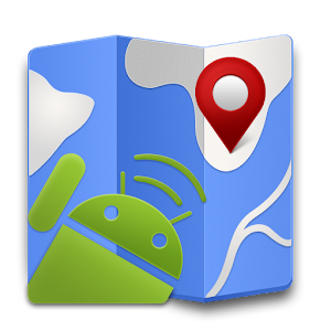 Handy Locator Lite