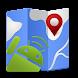 Handy Locator Lite