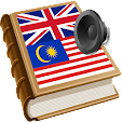 Malay best .. file APK for Gaming PC/PS3/PS4 Smart TV