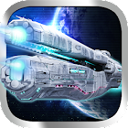 Galaxy Empire icon