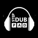 DubPad-R icon