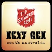 Next Gen SA