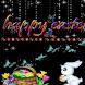 Happy Easter Bunny LWP 1