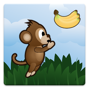 Monkey Run for PC and MAC