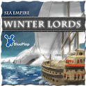 Sea Empire: Winter Lords icon
