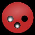 Pinouts logo