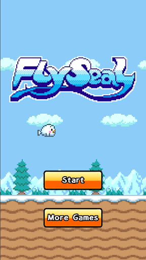 Fly Seal