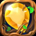 Jewels Blaze icon