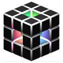 Time Cube 3D FREE icon