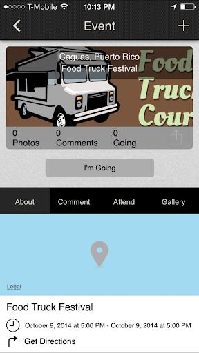【免費娛樂App】Smart Coupons-APP點子
