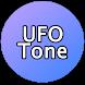 UFO Ringtone Free