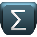 Scientific Toolbox Pro icon