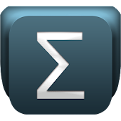 Scientific Toolbox Pro