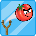 Angry Tomatoes icon