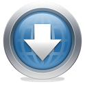 VidGrip - The Video Downloader icon