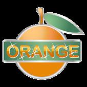 OrangeTel